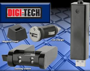 Does Digi Tech Work?