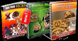 Does Dog Food Secrets Work?