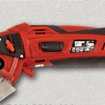 Does the Rotorazer Work?