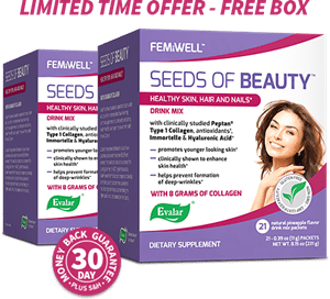 Does Seeds of Beauty Work?