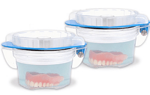 Does Dr. Bill's Pressure Care Dental Cleaning System Work?