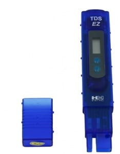 Does the HM Digital Water Quality Tester Work?