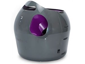 Does the Petsafe Automatic Ball Launcher Work?