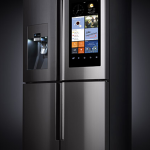 Does the Samsung Family Hub Refrigerator Work?