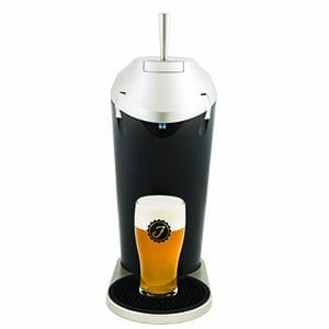Does the Fizzics Revolutionary Beer System Work?