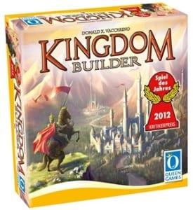 Does Kingdom Builder Work?
