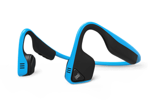 Does the AfterShokz Headphones Work?