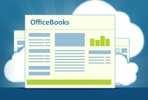 Does OfficeBooks Work?