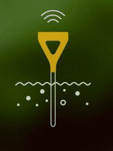 does the edyn garden sensor work - Edyn Garden Sensor