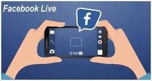 Does Facebook Live Work?