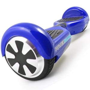 Does Powerboard by Hoverboard Work?