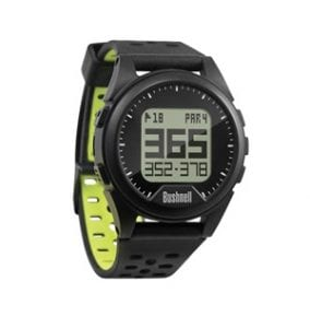 Does the Bushnell Neo Ion GPS Golf Watch Work?
