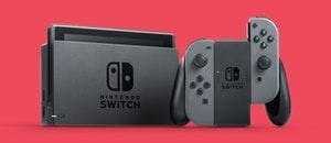 Does Nintendo Switch Work?