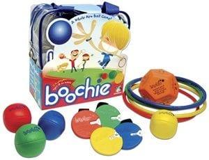 Does Boochie Work?