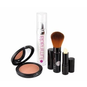 Does the 6 in 1 Beauty Solution Work?