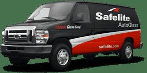 Does Safelite Auto Glass Work?
