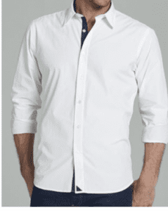 Untuckit review amazing shirts for amazing men for Untuck it