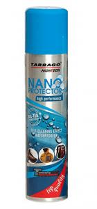Does Tarrago Hightech Nano Protector Spray Work?