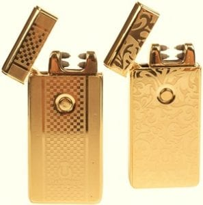 Does the Tesla Coil Rechargeable Cigarette Lighter Work?