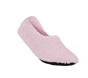 Does the Worlds Softest Cozy Slippers Work?