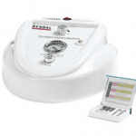 Does the Kendal Professional Diamond Microdermabrasion Machine Work?