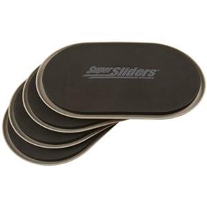 Do Super Sliders Work?