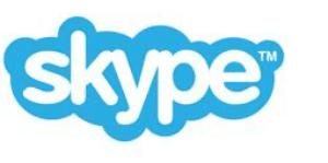 Does Skype Work?