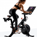 Does Peloton Work?