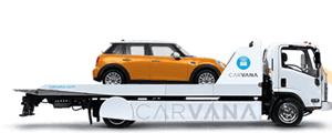 Does Carvana Work?