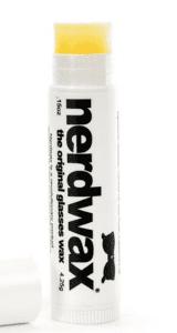 Does Nerdwax Work?