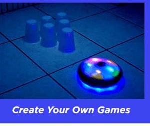 Does Glow GLider Work?