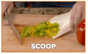 Does Veggie Wedge Work?