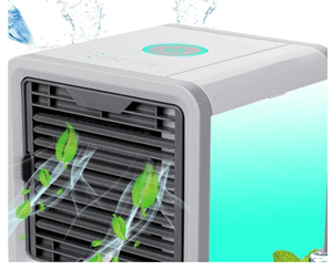 https://doesitreallywork.org/wp-content/uploads/2018/08/Arctic-Air-portable-air-conditioner.png