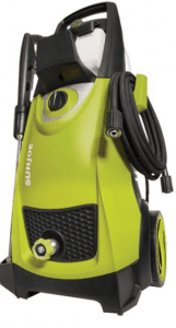 Does the Sun Joe SPX3000 Electric Pressure Washer Work?