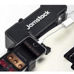 Does Jamstack Work?