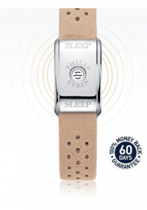 Does the Sleep Bracelet Work?