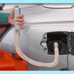 Does Turbo Pump Work?